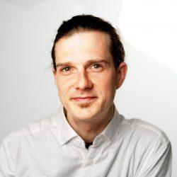 Heilpraktiker Christian Wengler Potsdam