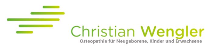 Christian Wengler